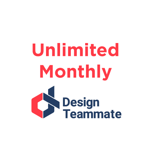 Unlimited-Monthly-Image