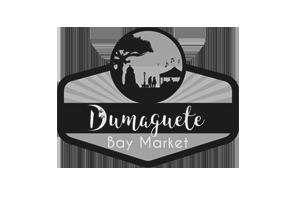 Dumaguete Bay Market