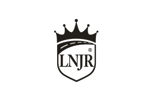 LNJR Transport