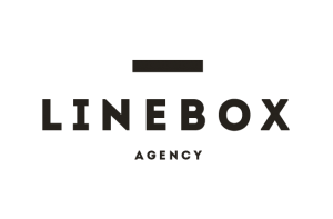 Linebox - Unlimited Graphic Design Teammate