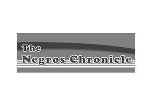 Negros Chronicle